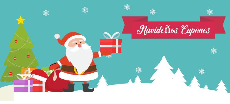 Venta de Navidad: hasta 75% de descuento