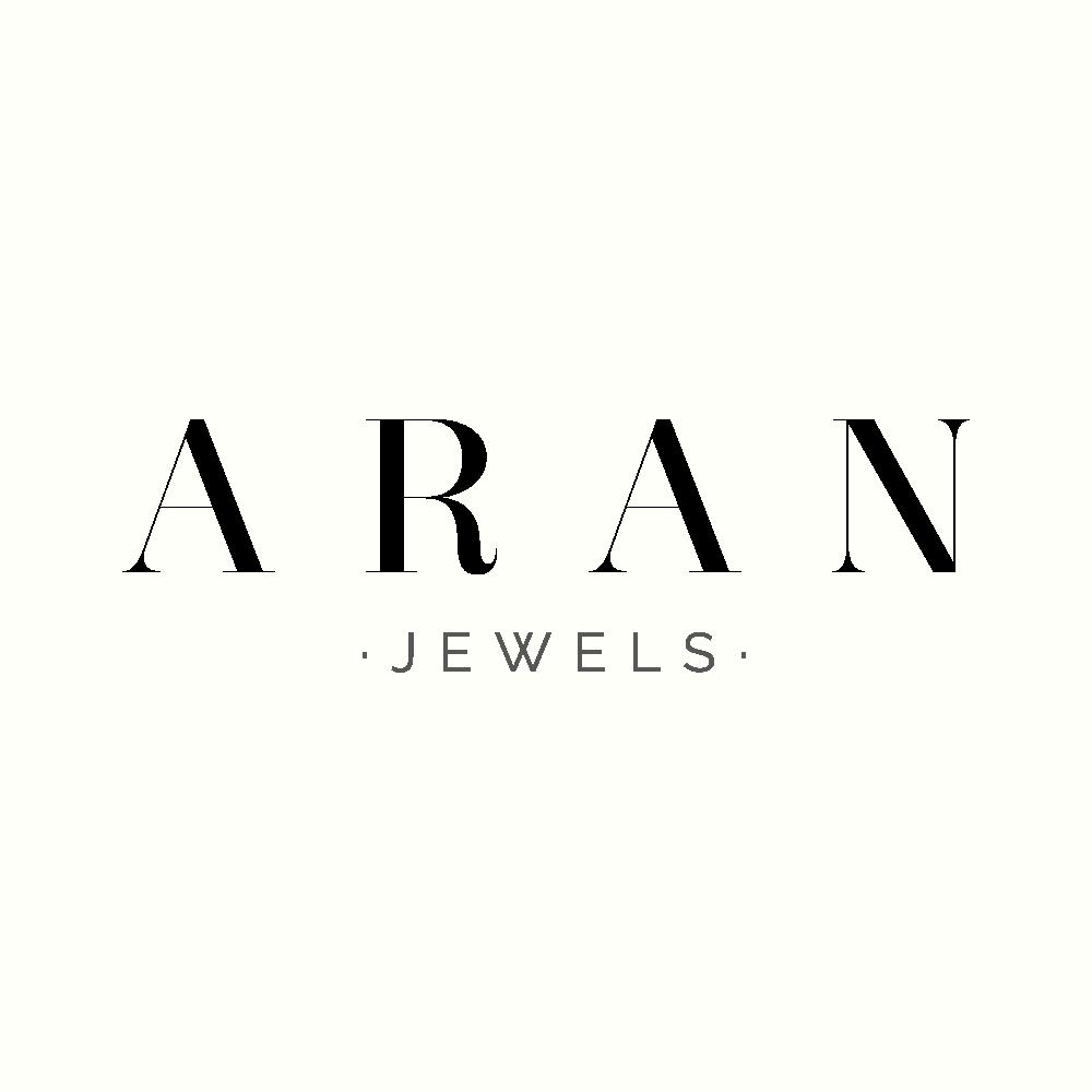 Aran Jewels
