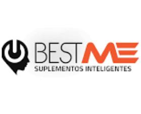 BestMe Lab