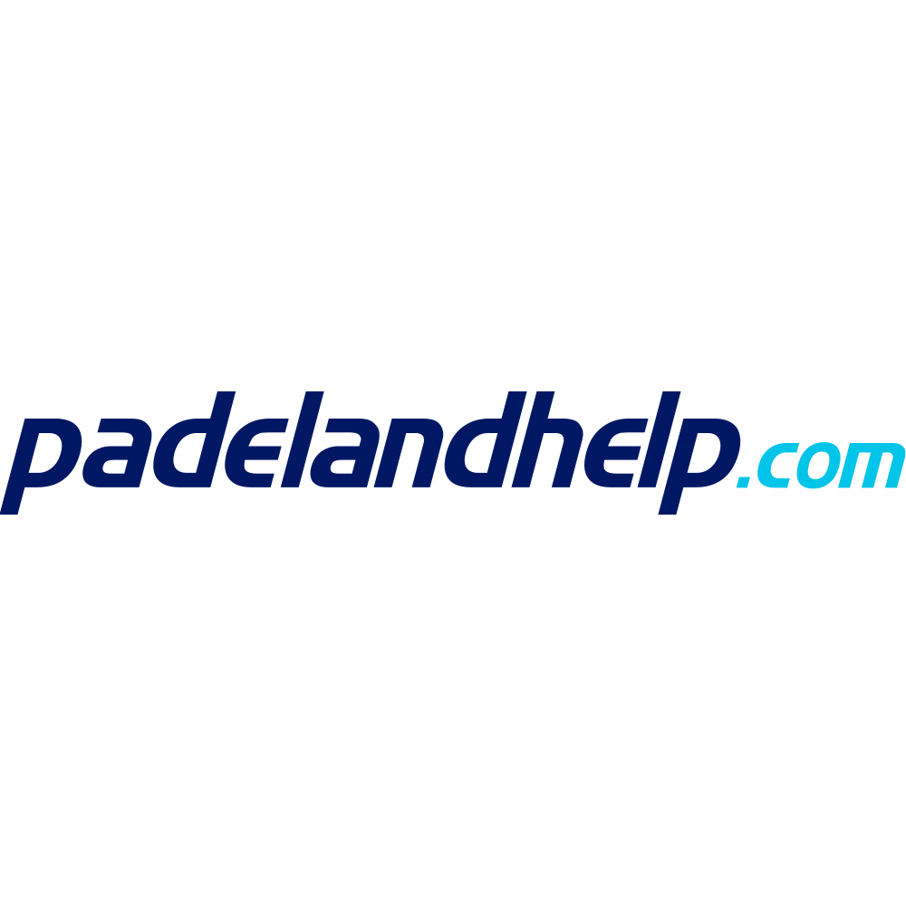 Padel And Help