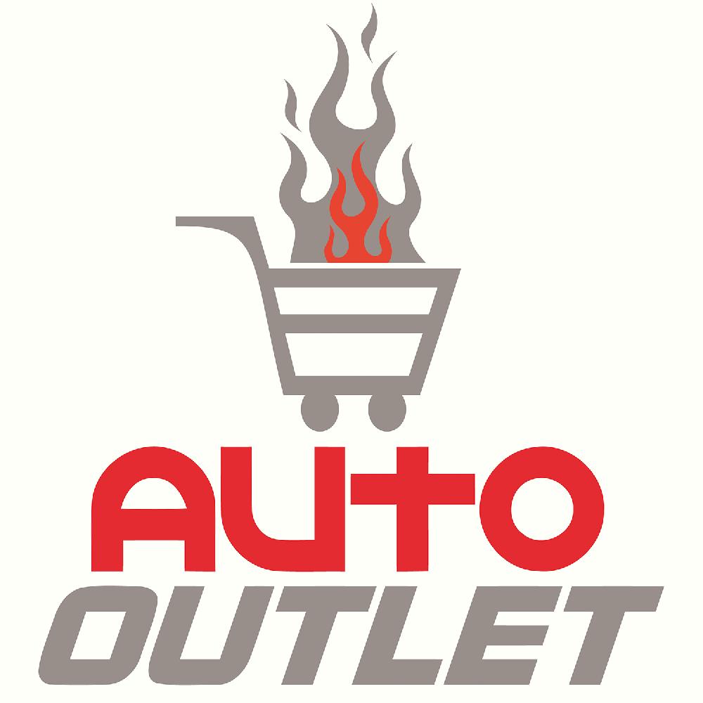 AutoOutlet