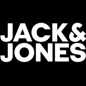 Jack&Jones Madrid