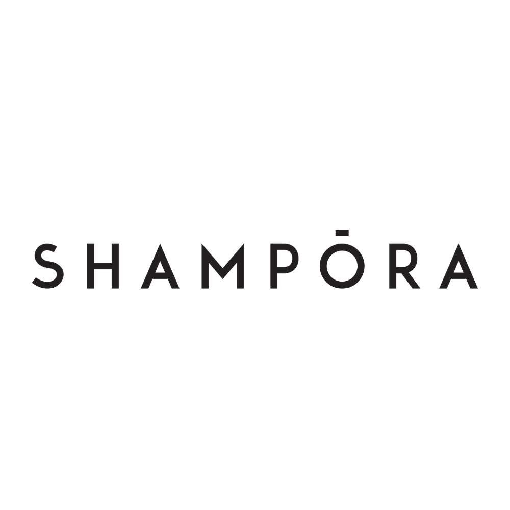Shampora es