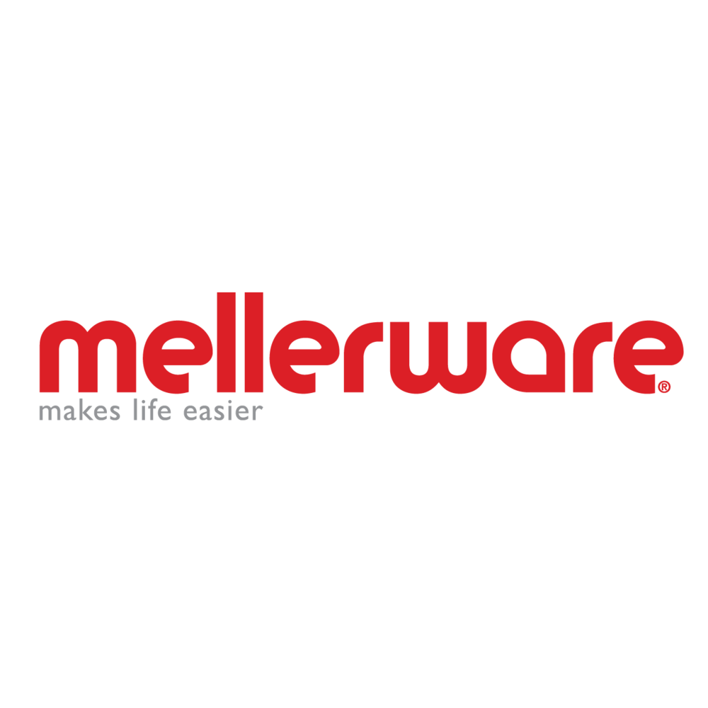 Mellerware.com