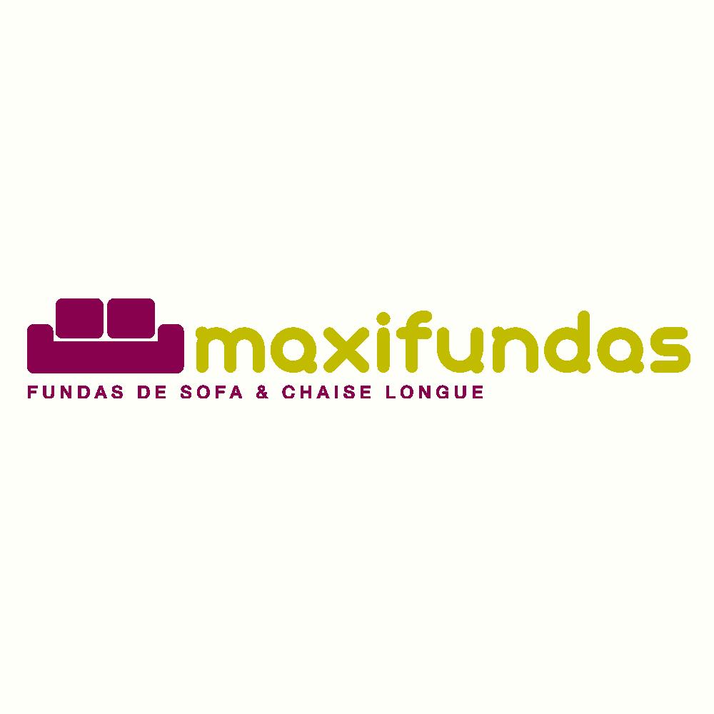 MaxiFundas