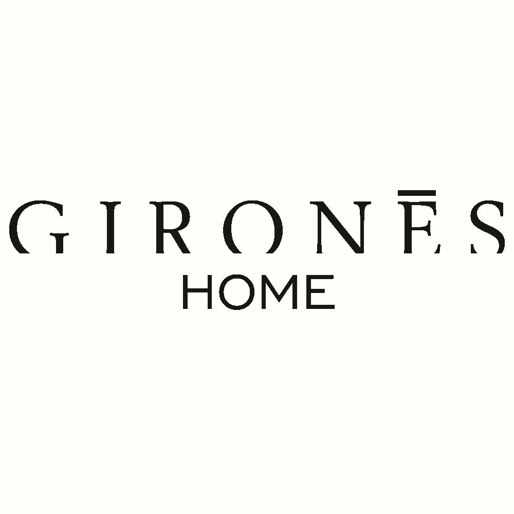 Girones Home