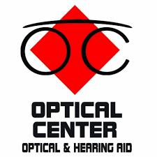 Optical-center es