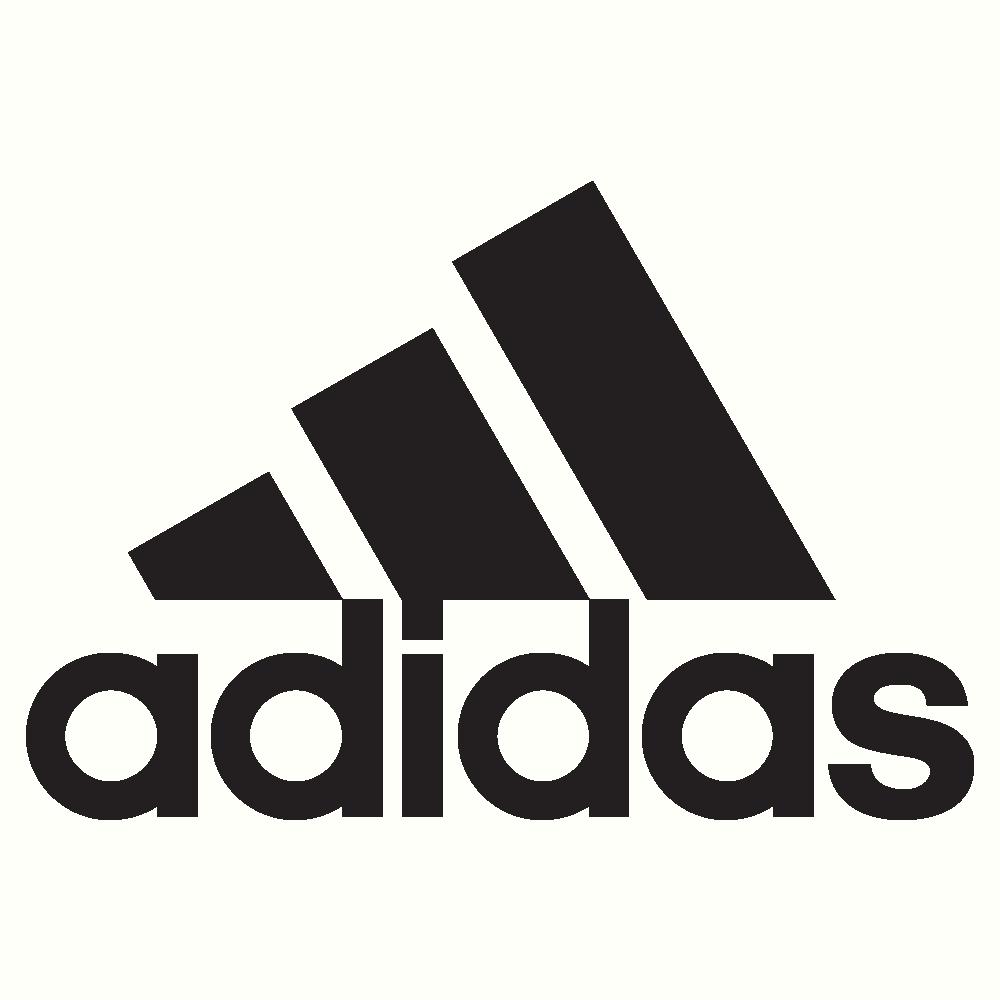 Adidas es