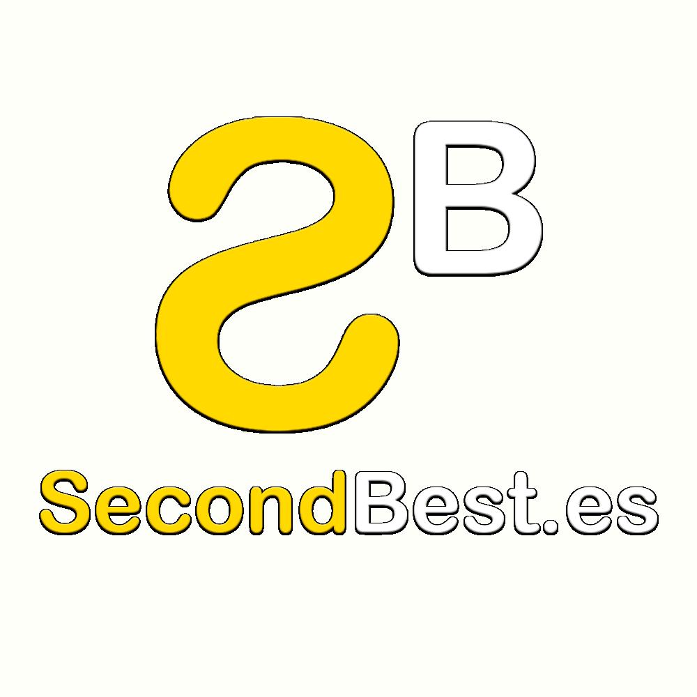 Secondbest es