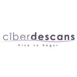 Ciberdescans