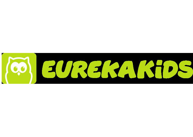Eurekakids ES