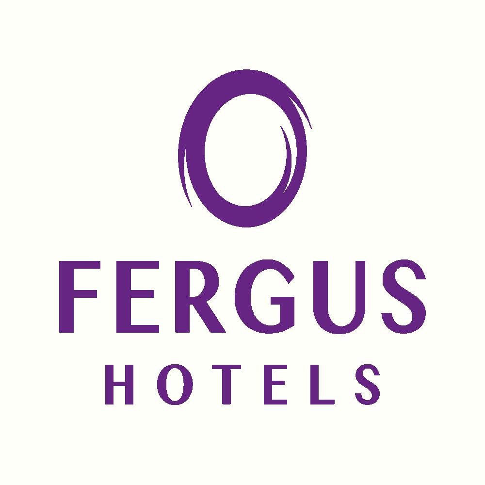 Fergus Hotels