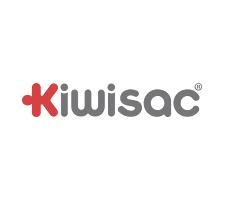 Kiwisac